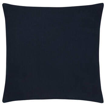 "Novak Decorative Pillow with Foil Embellishment 19"" X 19"""