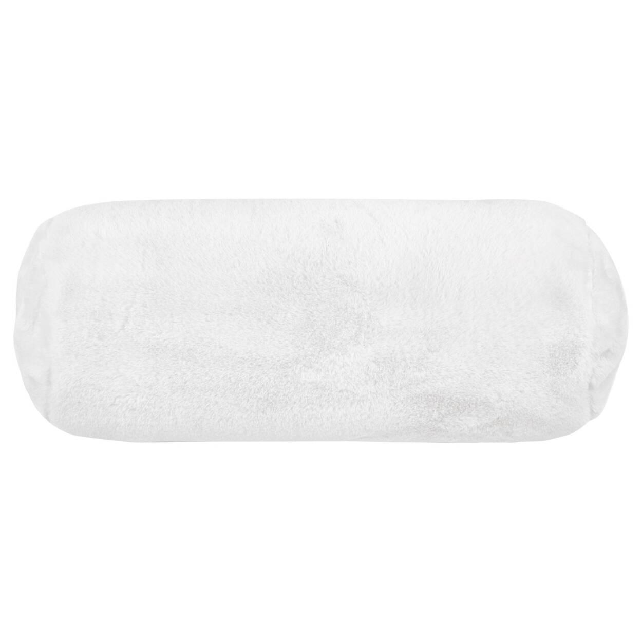 """Dulce Decorative Bolster Pillow 20"""" X 7"""""""