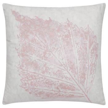 "Eira Decorative Pillow 19"" X 19"""