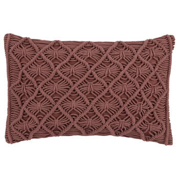 "Maco Decorative Pillow 13"" x 20"""