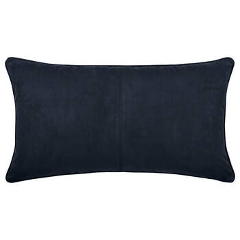 "Clifford Decorative Lumbar Pillow 14"" x 26"""