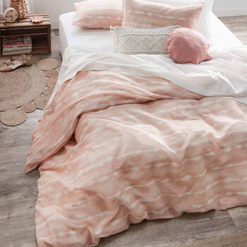 Zaida Collection - Duvet Cover Set