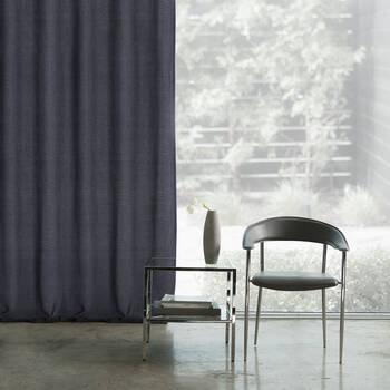 Aura Panel Curtain