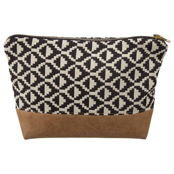 Zipper Pouch Love