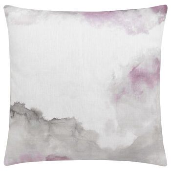 "Abelia Decorative Pillow 19"" X 19"""