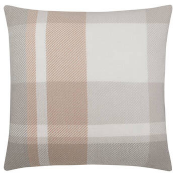 "Sienna Decorative Pillow 19"" x 19"""