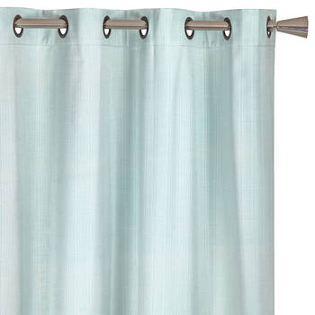 Kimia Blackout Curtain