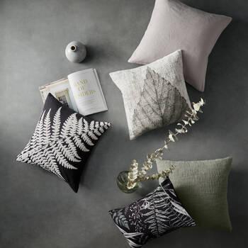 """Farah Decorative Pillow 19"""" X 19"""""""