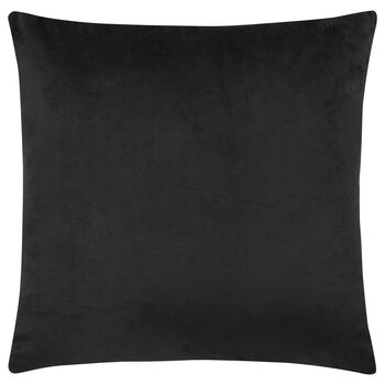 "Guitar Decorative Pillow 18"" X 18"""