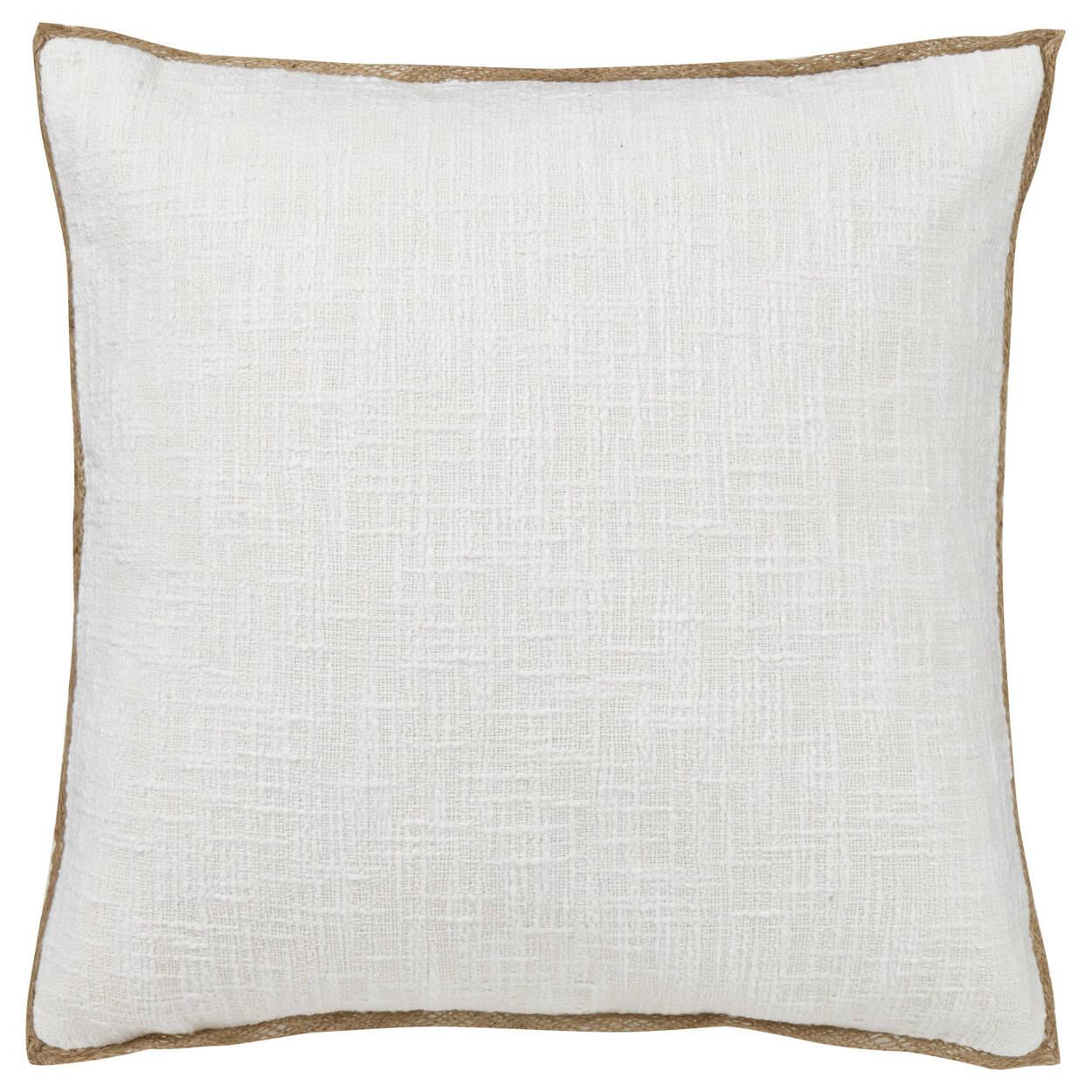 "Arlo Decorative Pillow 19"" X 19"""