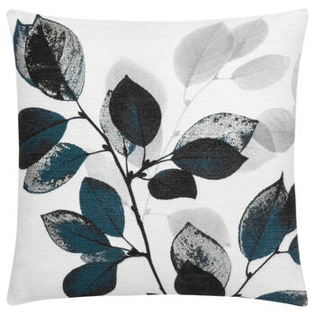 "Nuttah Decorative Pillow 19"" x 19"""