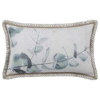"Anael Decorative Pillow 14"" x 22"""