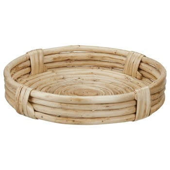 Willow Tray