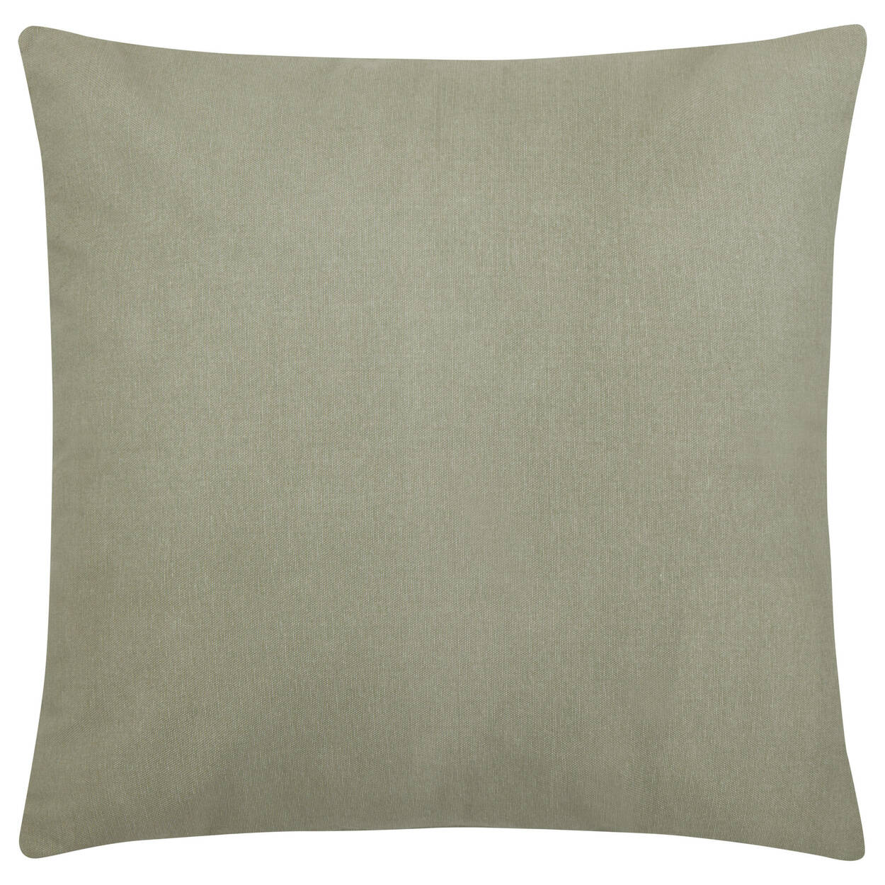 "Leaf Printed Imogen Decorative Pillow 19"" x 19"""