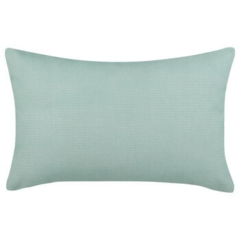 "Elcac Decorative Lumbar Pillow 13"" X 20"""