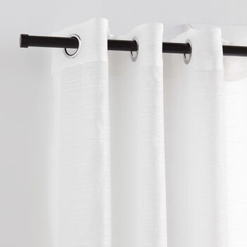 Colibri Sheer Curtain