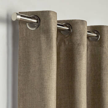 Darja Blackout Curtain