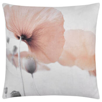 "Fiona Decorative Pillow 19"" x 19"""