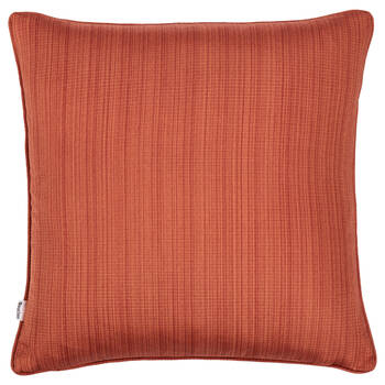 "Enyo Decorative Pillow 18"" X 18"""