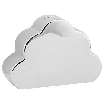 Cloud Money Bank