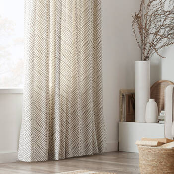 Narvik Blackout Curtain