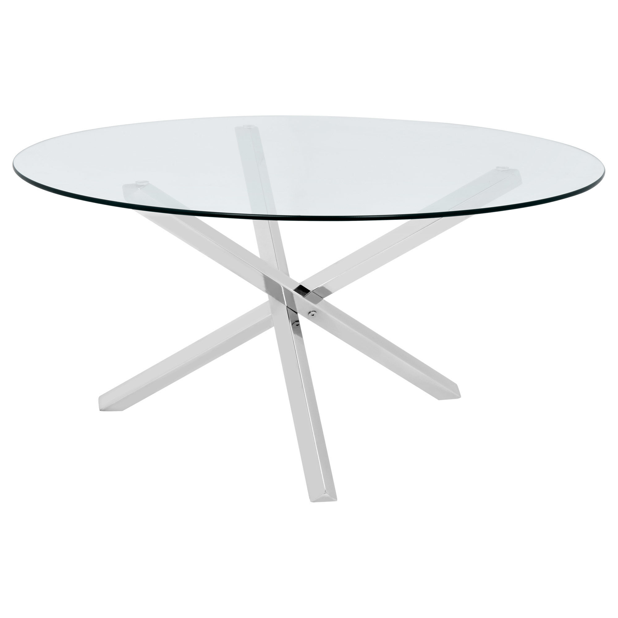 Coffee Tables Designed in Canada High Style Low Prices Bouclaircom