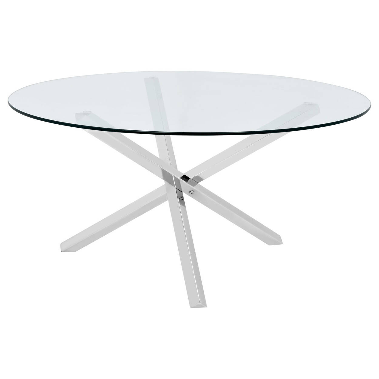 table tables slim com looks coffee thelightlaughed glass chrome elegance