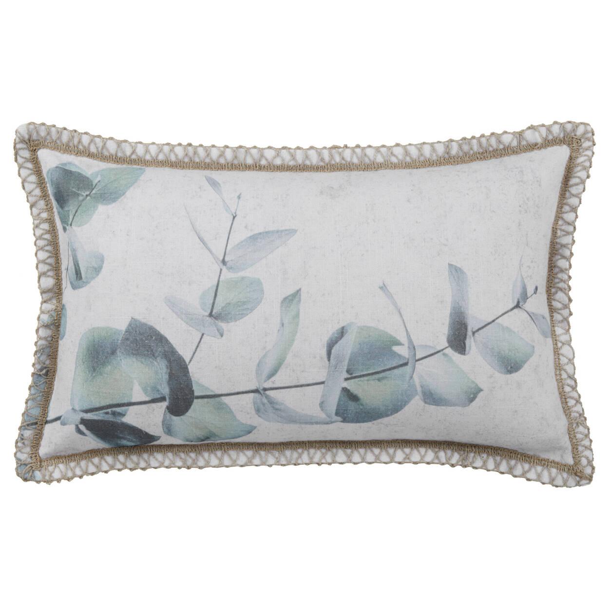 "Anael Decorative Pillow 14"" x 22"""