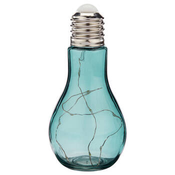 Decorative LED Light Bulb