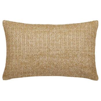 """Costa Decorative Lumbar Pillow 13"""" X 20"""""""