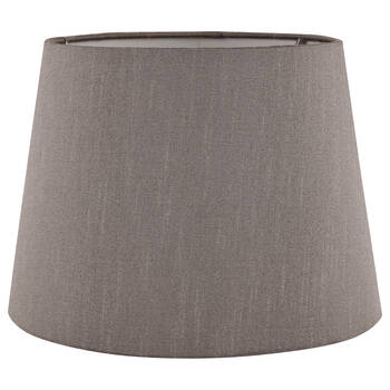 Mix & Match Lamp Shade