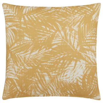 """Viori Decorative Pillow 19"""" x 19"""""""