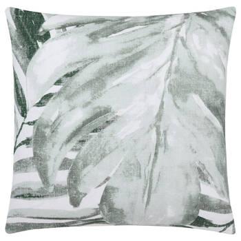 "Verde Decorative Pillow Cover 18"" x 18"""