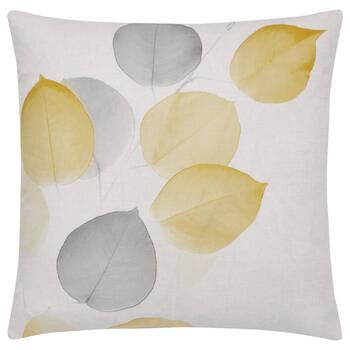 "Roca Decorative Pillow 18"" x 18"""