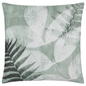 "Seda Decorative Pillow 19"" x 19"""