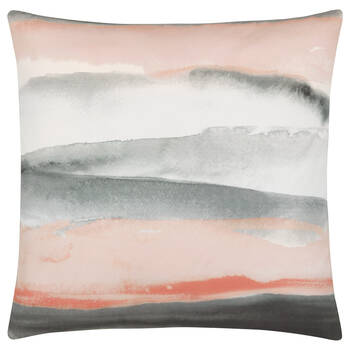 "Zenia Decorative Pillow 19"" X 19"""