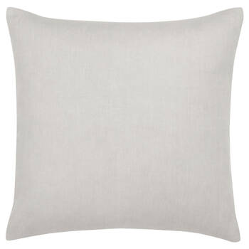 "Tabetha Linen Decorative Pillow 20"" X 20"""