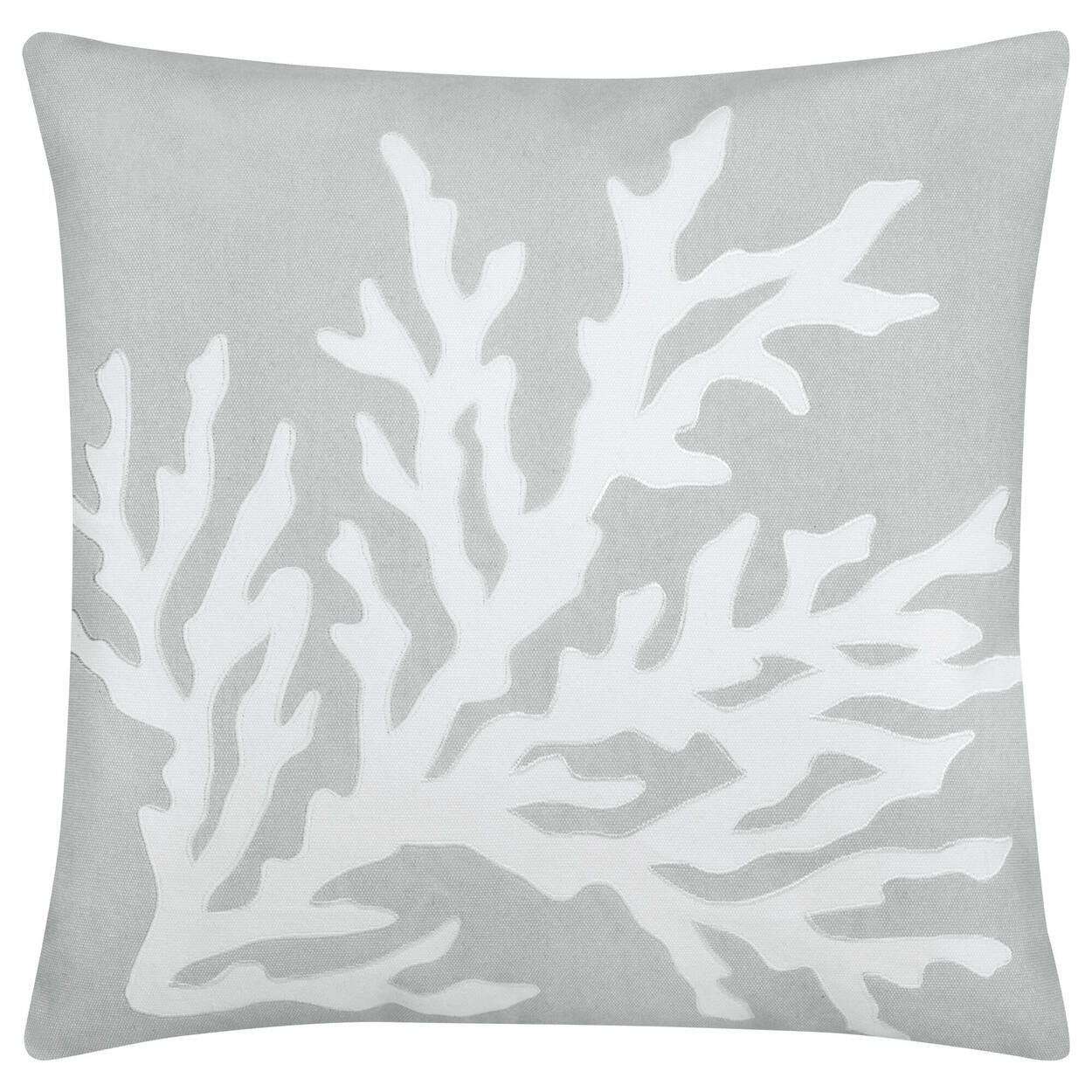 "Loana Decorative Pillow 19"" X 19"""