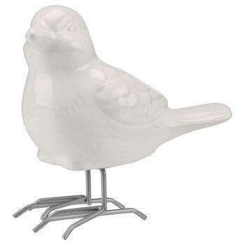 Decorative Ceramic Bird