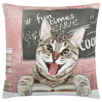 """Lexie Decorative Pillow 18"""" X 18"""""""