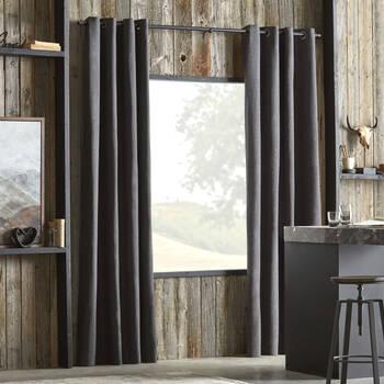 Chita Blackout Curtain