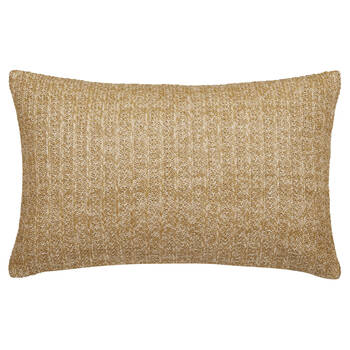 "Costa Decorative Lumbar Pillow 13"" X 20"""