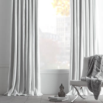 Empire Blackout Curtain