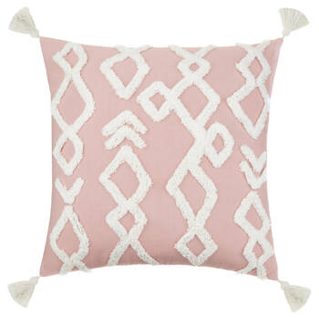 "Blair Decorative Pillow 20"" x 20"""