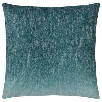 "Diya Ombre Decorative Pillow 20"" X 20"""