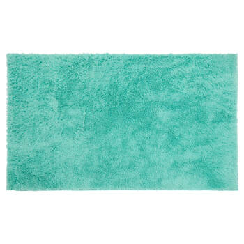 Collection Furry - Tapis