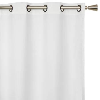 Una Blackout Curtain