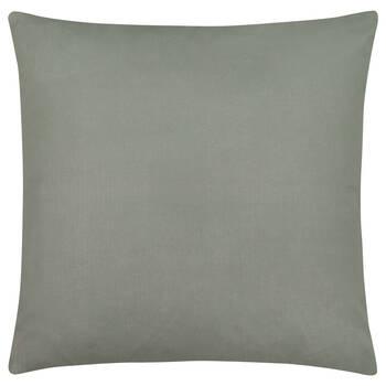 "Mida Marbled Decorative Pillow 19"" X 19"""