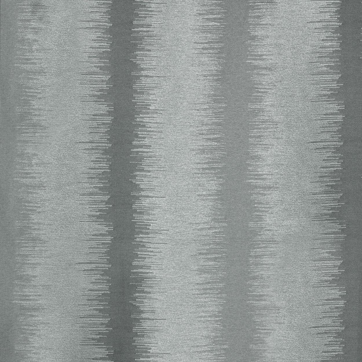 Blackout Curtain - Straker