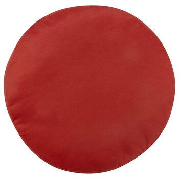 """Water-Repellent Decorative Floor Pillow 26"""" X 26"""""""